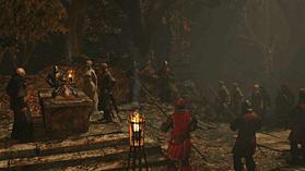 Game of Thrones screen shot 7