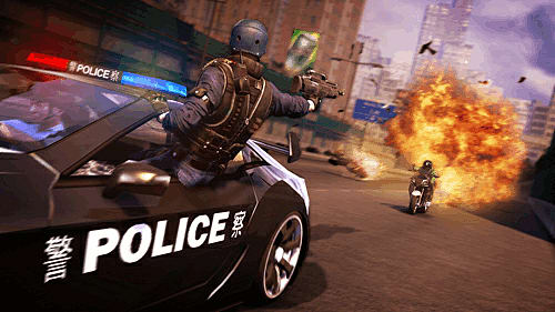 get down in china town on xbox 360 ps3 and pc at game