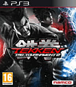 Tekken Tag Tournament 2 PlayStation 3