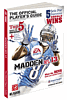 Madden 2013 Strategy Guide Strategy Guides and Books