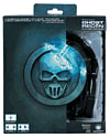 Ghost Recon: Future Soldier Dolby 7.1 Headset for Xbox 360 and PlayStation 3 Accessories