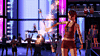 The Sims 3: Showtime screen shot 3