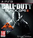 Call of Duty: Black Ops II PlayStation 3