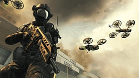 Call of Duty: Black Ops II screen shot 7