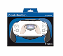 Soft Touch Controller Grip for PlayStation Vita Accessories