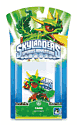 Skylanders: Character - Camo Toys and Gadgets