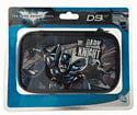 Indeca Batman The Dark Knight Rises Case Accessories