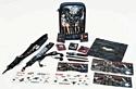 Indeca Batman The Dark Knight Rises Kit Accessories