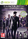 Saints Row The Third: The Full Package Xbox 360