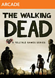 The Walking Dead Xbox Live