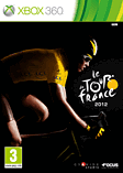Tour De France 2012 Xbox 360
