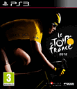 Tour De France 2012 Playstation 3
