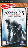 Assassins Creed Bloodlines (Essentials) PSP
