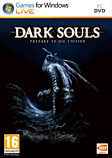 Dark Souls: Prepare to Die Edition PC Games