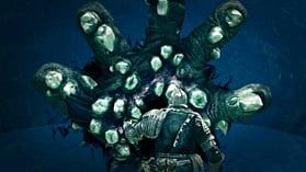 Dark Souls: Prepare to Die Edition screen shot 3