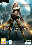Blades of Time Standard Edition PC Games