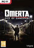 Omerta  City of Gangsters PC Games