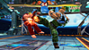Street Fighter X Tekken screen shot 7
