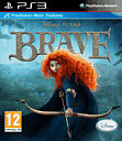 Disney Pixar's Brave PlayStation 3