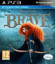 Disney Pixar's Brave PlayStation 3