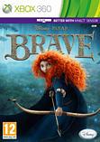 Disney Pixar's Brave Xbox 360