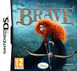 Disney Pixar's Brave DSi and DS Lite