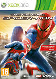 The Amazing Spider-Man Stan Lee Edition - Only at GAME Xbox 360