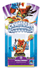 Skylanders: Character - Double Trouble Toys and Gadgets