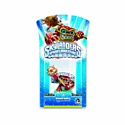 Skylanders: Character - Wham Shell Toys and Gadgets
