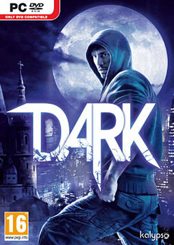DARK PC Games