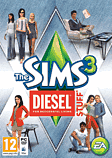 The Sims 3: Diesel Stuff Pack PC Games