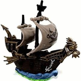 Pirate Seas - Skylanders Toys and Gadgets