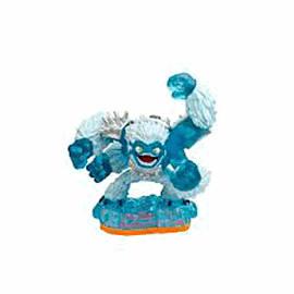 Slam Bam - Skylanders Spyro's Adventure Toys and Gadgets