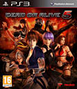 Dead or Alive 5 PlayStation 3