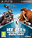 Ice Age 4: Continental Drift - Arctic Games PlayStation 3