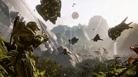 Halo 4 Limited Edition screen shot 5