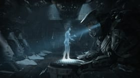 Halo 4 Limited Edition screen shot 6