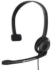 Sennheiser X2 Xbox 360 Headset Accessories