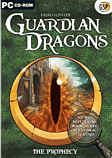 Guardian Dragons: The Prophecy PC Games