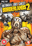 Borderlands 2 Ultimate Loot Chest PC Games