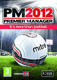 Premier Manager 2012 PC Games