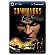 Commandos 2: Men of Courage PC Games