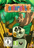 Zooloretto PC Games