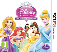 Disney Princess: My Fairytale Adventure 3DS