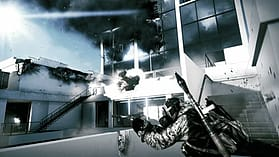 Battlefield 3: Close Quarters screen shot 2