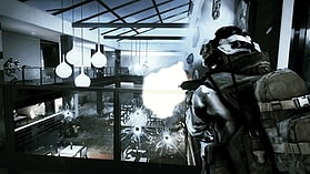 Battlefield 3: Close Quarters screen shot 3