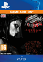 Batman: Arkham City Harley Quinn's Revenge PlayStation Network
