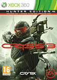 Crysis 3: Hunter Edition Xbox 360