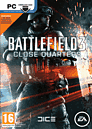 Battlefield 3: Close Quarters PC Games