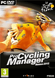 Pro Cycling Manager 2012 PC Games